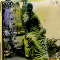Ataxia_AWII.jpg