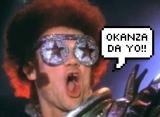 OKANZA DA YO!!