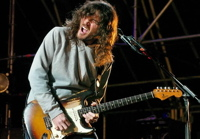 Concert in SPAIN - April 18, 2006 2