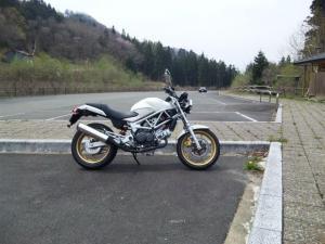 SH380047