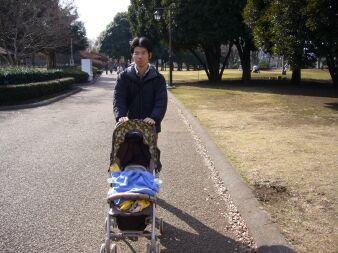 080216_sagamihara05.jpg