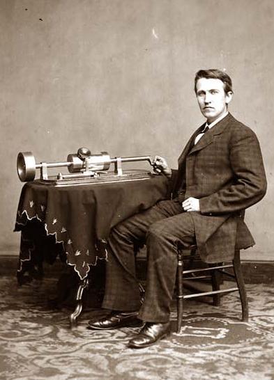 Edison-Thomas.jpg