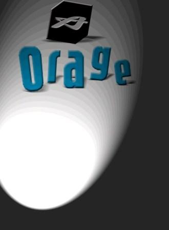 oragerogoのコピー