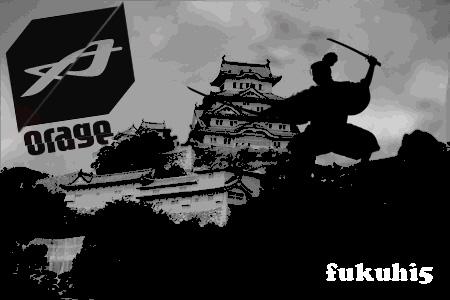 samurai4のコピー