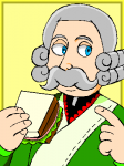 サンドイッチの生みの親といわれる、サンドウィッチ伯爵だが、真実はいかに。