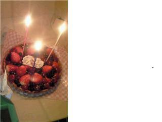 cake_20071226210005.jpg
