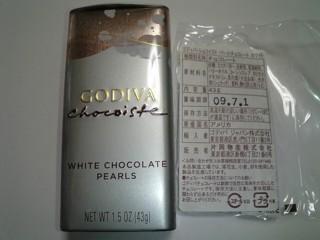 20090308ゴディバパールチョコレートホワイト0-1