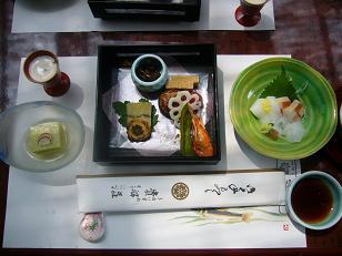 kawadoko2.jpg