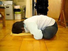 yoga122.jpg