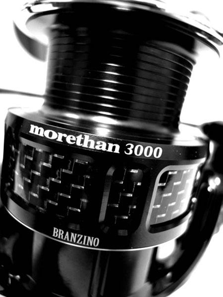 BRANZINO3000