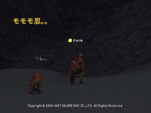 20070204152602.jpg