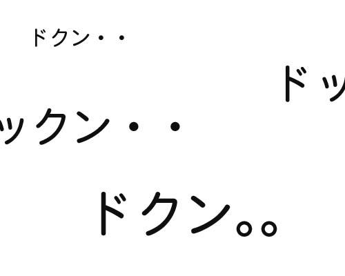 ka3.jpg