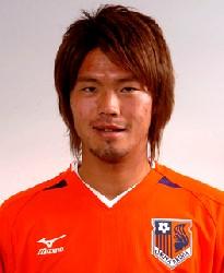 10 Mar 06 - Daigo Kobayashi