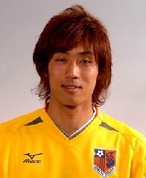 01 Mar 06 - Koji Ezumi