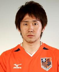 10 Mar 06 - Hayato Hashimoto