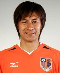 10 Mar 06 - Tatsunori Hisanaga