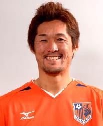 10 Mar 06 - Hiroshi Morita