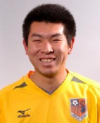 01 Mar 06 - Nobuhisa Kobayashi