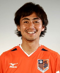 10 Mar 06 - Masato Saito