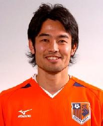 10 Mar 06 - Yoshiyuki Kobayashi