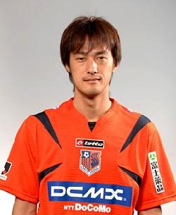 02 Mar 07 - Seiichiro Okuno