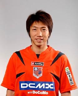02 Mar 07 - Yasuhiro Hato