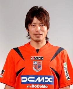 02 Mar 07 - Yosuke Kataoka