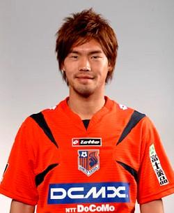 02 Mar 07 - Daigo Kobayashi