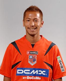 02 Mar 07 - Chikara Fujimoto