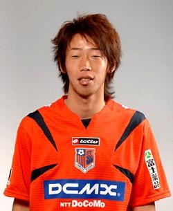 02 Mar 07 - Manabu Wakabayashi