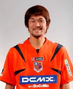 02 Mar 07 - Hiroshi Morita