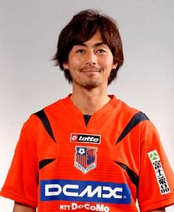 02 Mar 07 - Masato Saito