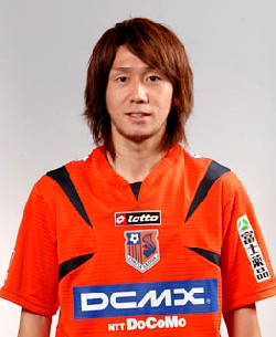 02 Mar 07 - Hayato Hashimoto