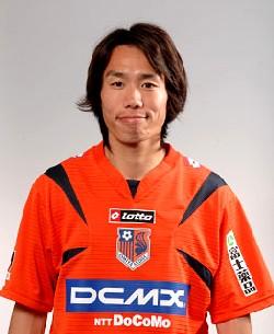 02 Mar 07 - Takuro Nishimura