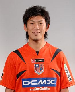 02 Mar 07 - Akira Ishigame