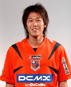 02 Mar 07 - Haruki Nishimura
