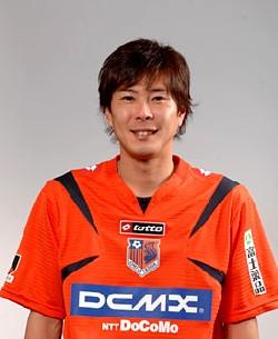 02 Mar 07 - Yasunari Hiraoka