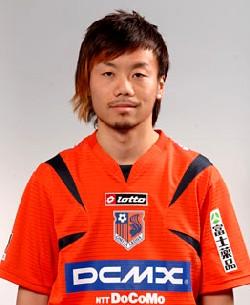 02 Mar 07 - Yusuke Shimada