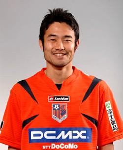 02 Mar 07 - Yoshiyuki Kobayashi