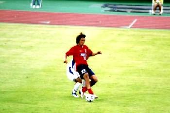 03 Aug 06 - Manabu Wakabayashi