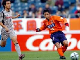 03 Dec 05 - Fujimoto, Player of the Year?