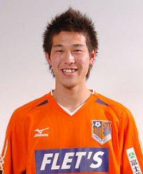 04 Mar 06 - Haruki Nishimura
