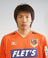 04 Mar 06 - Yasuhiro Hato