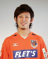 04 Mar 06 - Akira Ishigame