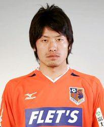 04 Mar 06 - Yosuke Kataoka