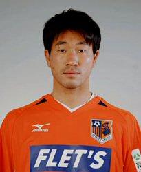 04 Mar 06 - Kazuyoshi Mikami
