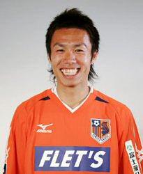 04 Mar 06 - Takuro Nishimura