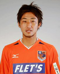 04 Mar 06 - Daisuke Tomita