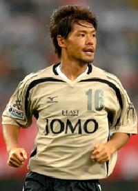 06 Aug 07 - That Daigo, he's a star you know