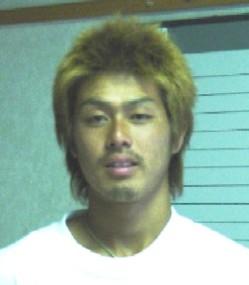 14 Dec 07 - Masahito Ichikawa